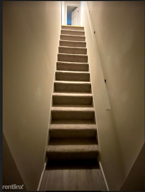 2 Bedrooms, Torresdale Rental in Philadelphia, PA for $1,400 - Photo 2