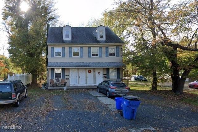 2 Bedrooms, Torresdale Rental in Philadelphia, PA for $1,400 - Photo 1