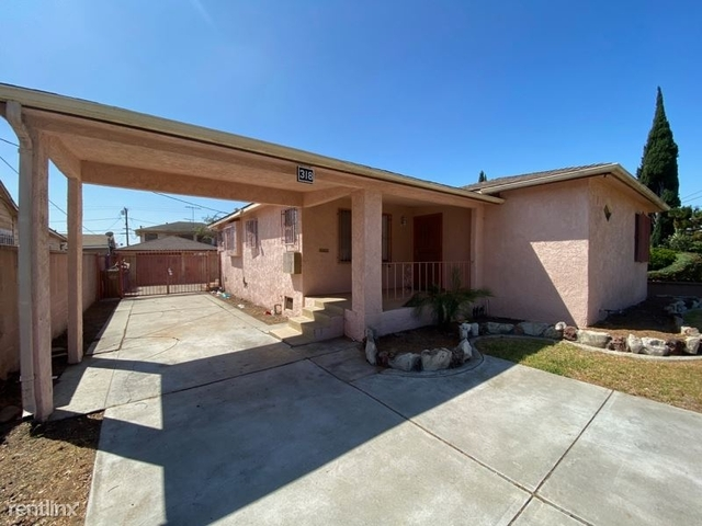 3 Bedrooms, North Inglewood Rental in Los Angeles, CA for $3,000 - Photo 1