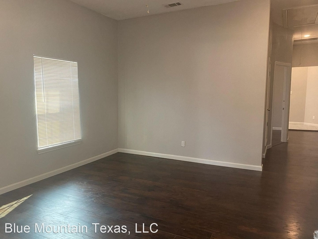 1 Bedroom, Junius Heights Rental in Dallas for $1,075 - Photo 1