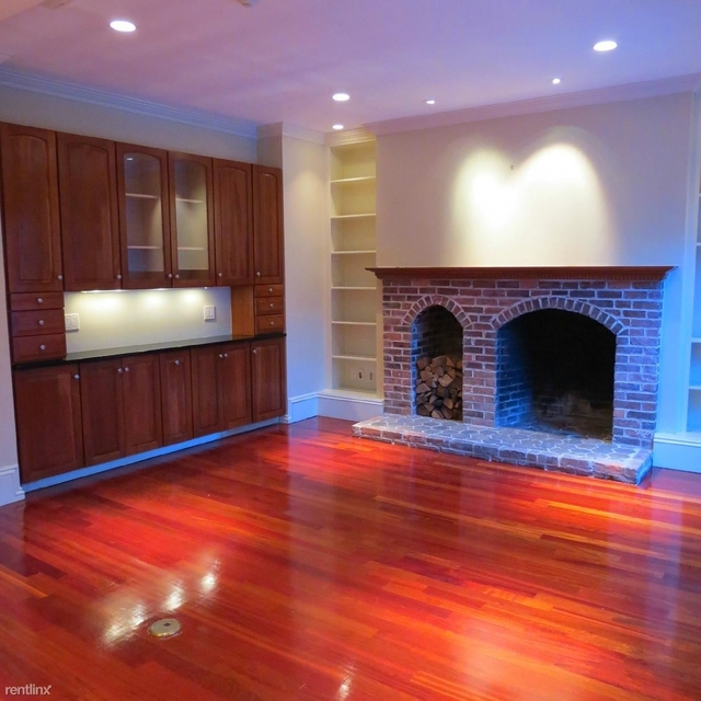 2 Bedrooms, Shawmut Rental in Boston, MA for $6,000 - Photo 2