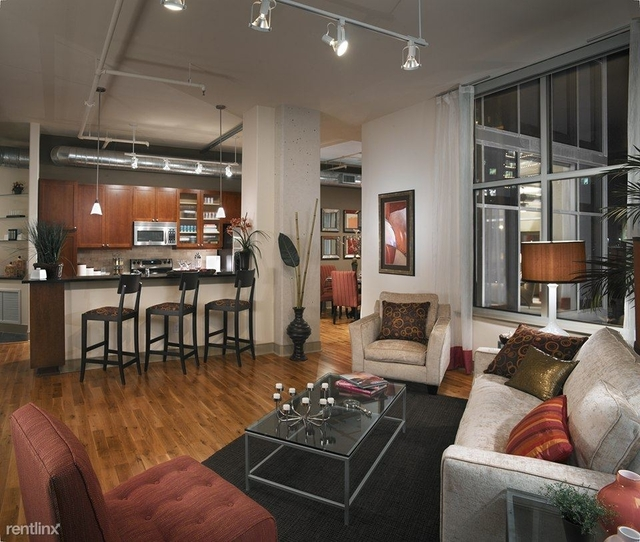 2 Bedrooms, Uptown Rental in Dallas for $3,970 - Photo 1