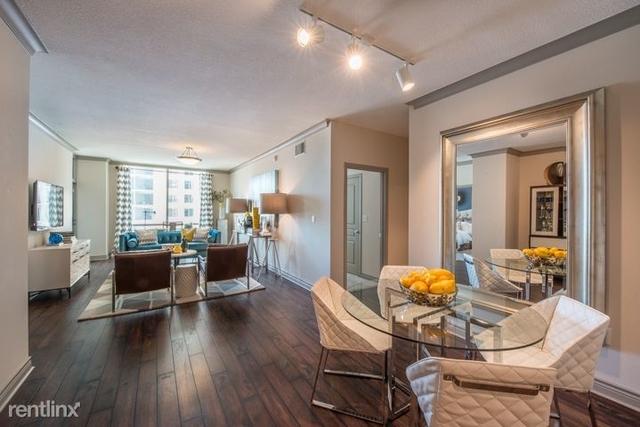 1 Bedroom, Oak Lawn Rental in Dallas for $1,969 - Photo 1