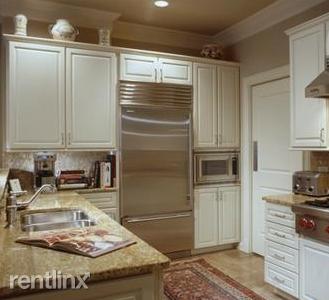 3 Bedrooms, North Central Dallas Rental in Dallas for $7,130 - Photo 2