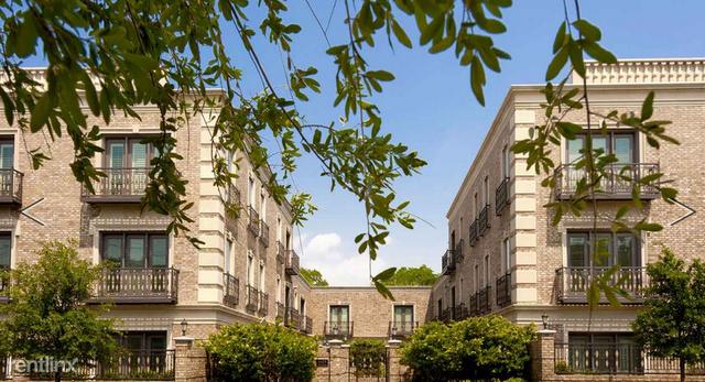 3 Bedrooms, North Central Dallas Rental in Dallas for $7,130 - Photo 1