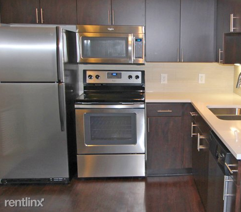 2 Bedrooms, Uptown Rental in Dallas for $1,876 - Photo 1