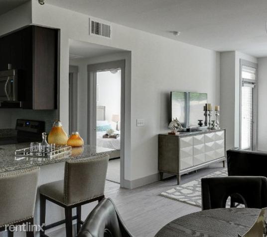 1 Bedroom, Northwest Dallas Rental in Dallas for $1,389 - Photo 1