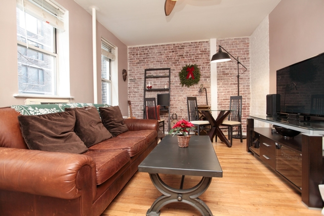 1 Bedroom, Turtle Bay Rental in NYC for $2,400 - Photo 1