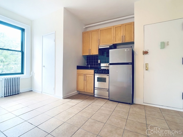 2 Bedrooms, Greenwich Village Rental in NYC for $2,495 - Photo 1