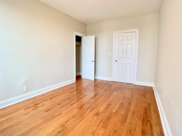 1 Bedroom, Washington Heights Rental in NYC for $2,095 - Photo 2