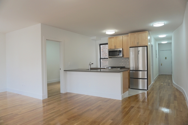 3 Bedrooms, Chelsea Rental in NYC for $7,295 - Photo 1