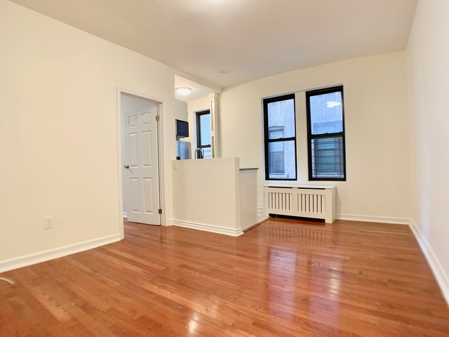 1 Bedroom, Washington Heights Rental in NYC for $1,746 - Photo 2
