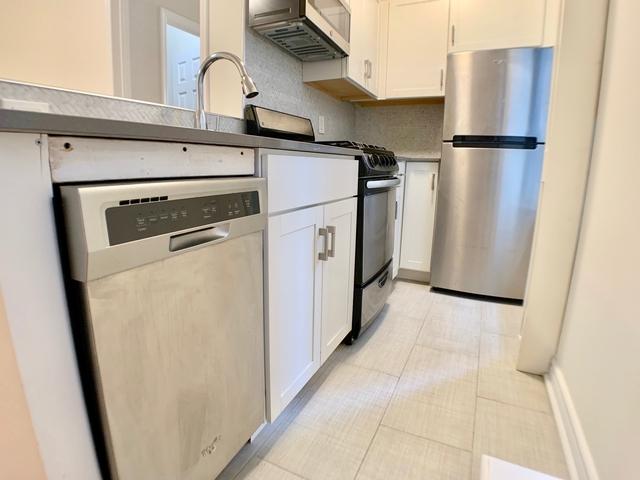 1 Bedroom, Washington Heights Rental in NYC for $1,746 - Photo 1