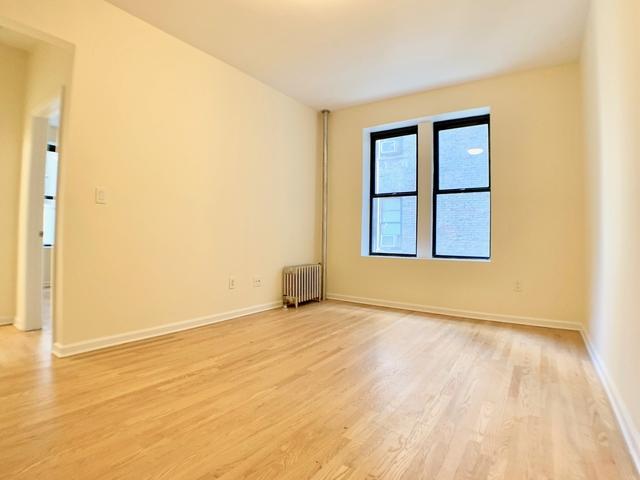 1 Bedroom, Washington Heights Rental in NYC for $2,000 - Photo 2