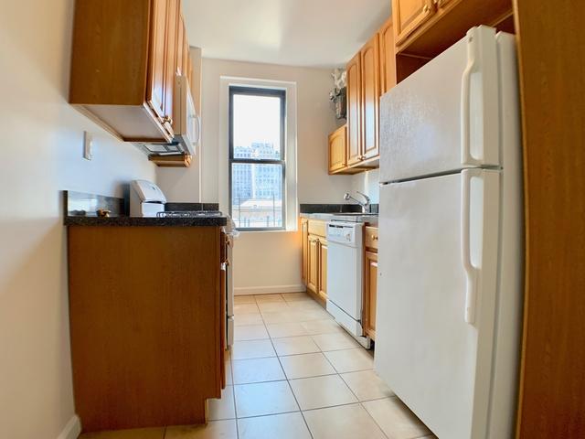 1 Bedroom, Washington Heights Rental in NYC for $2,075 - Photo 2