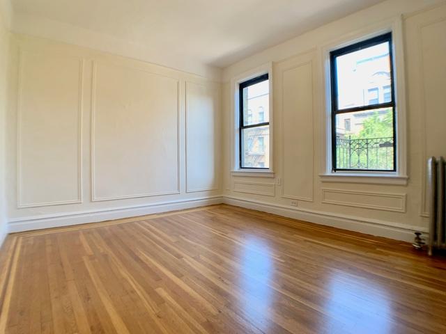 1 Bedroom, Washington Heights Rental in NYC for $2,150 - Photo 1