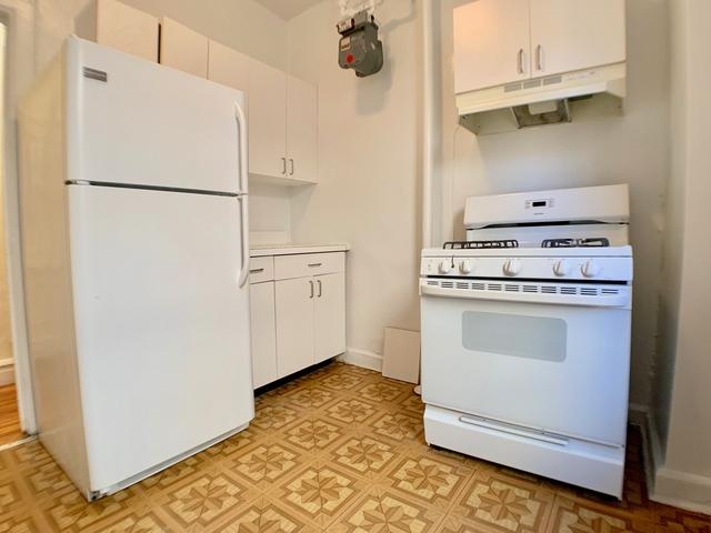 1 Bedroom, Washington Heights Rental in NYC for $2,150 - Photo 2