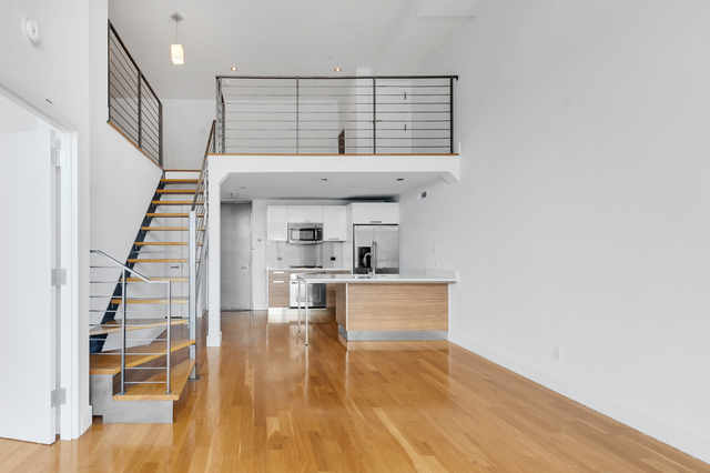 1 Bedroom, Greenpoint Rental in NYC for $3,758 - Photo 1