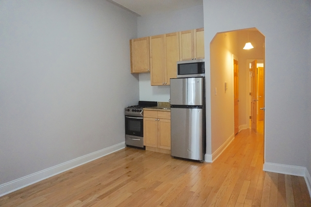 1 Bedroom, Chelsea Rental in NYC for $2,625 - Photo 1