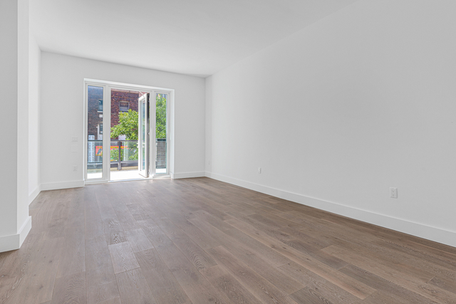 Studio, Downtown Brooklyn Rental in NYC for $3,200 - Photo 2