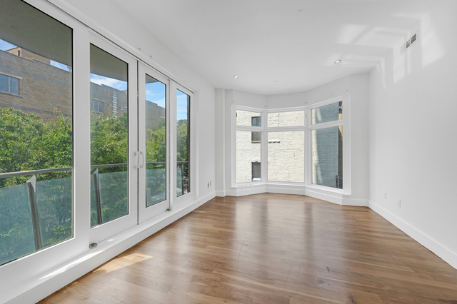 1 Bedroom, Williamsburg Rental in NYC for $2,887 - Photo 1