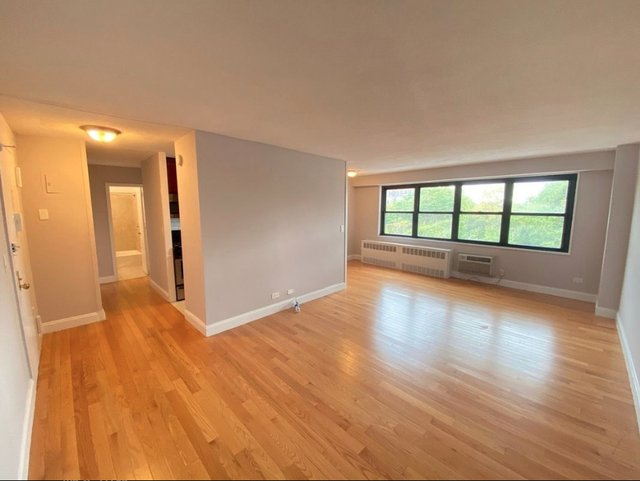 1 Bedroom, South Slope Rental in NYC for $2,850 - Photo 1