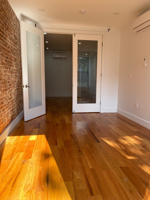 3 Bedrooms, Flatbush Rental in NYC for $2,650 - Photo 1