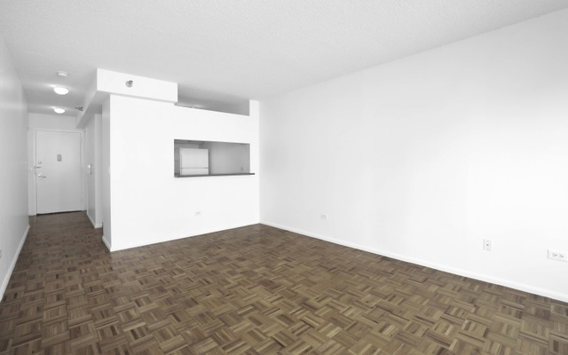 Studio, Lincoln Square Rental in NYC for $2,000 - Photo 2