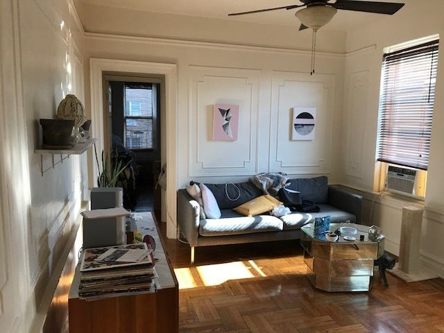 1 Bedroom, Weeksville Rental in NYC for $1,816 - Photo 2