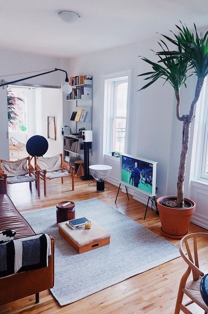 1 Bedroom, SoHo Rental in NYC for $5,100 - Photo 1