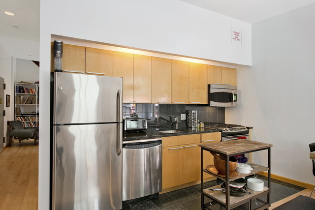 1 Bedroom, SoHo Rental in NYC for $5,400 - Photo 2