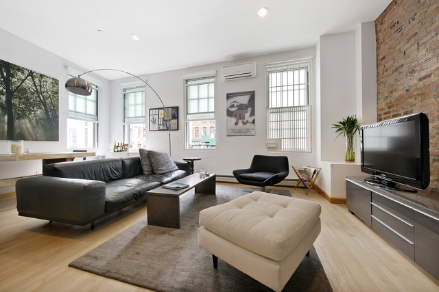 1 Bedroom, SoHo Rental in NYC for $5,400 - Photo 1