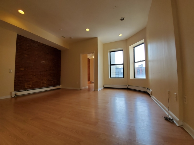 1 Bedroom, Bedford-Stuyvesant Rental in NYC for $1,850 - Photo 2