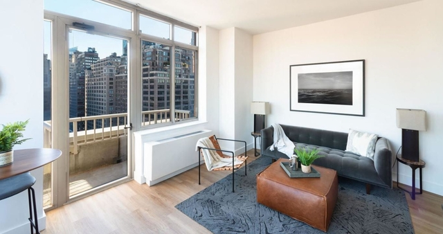 1 Bedroom, Chelsea Rental in NYC for $2,890 - Photo 1