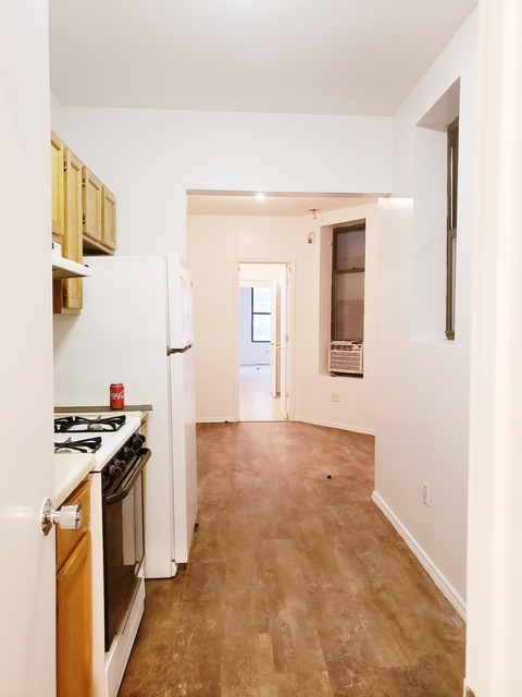 1 Bedroom, Manhattan Valley Rental in NYC for $1,900 - Photo 1