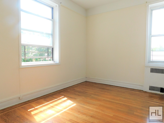 2 Bedrooms, Kensington Rental in NYC for $1,800 - Photo 2