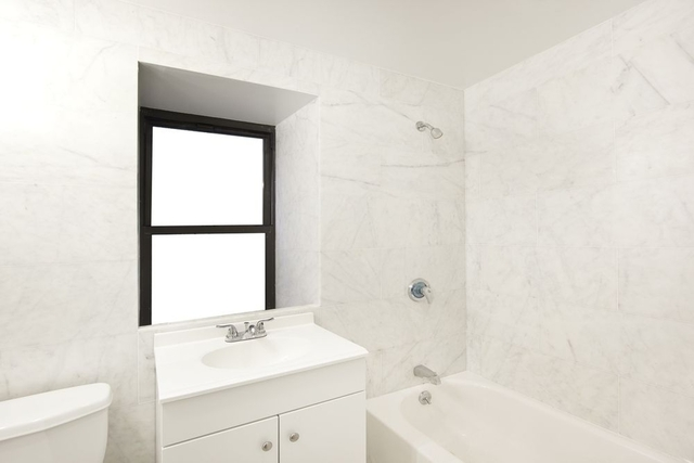 1 Bedroom, Bowery Rental in NYC for $1,895 - Photo 2