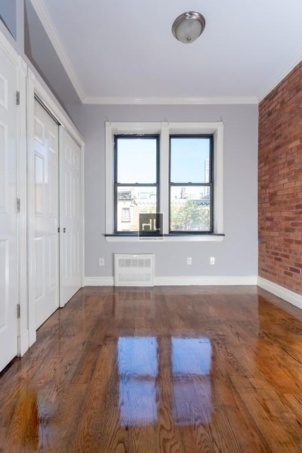 3 Bedrooms, West Village Rental in NYC for $4,163 - Photo 1