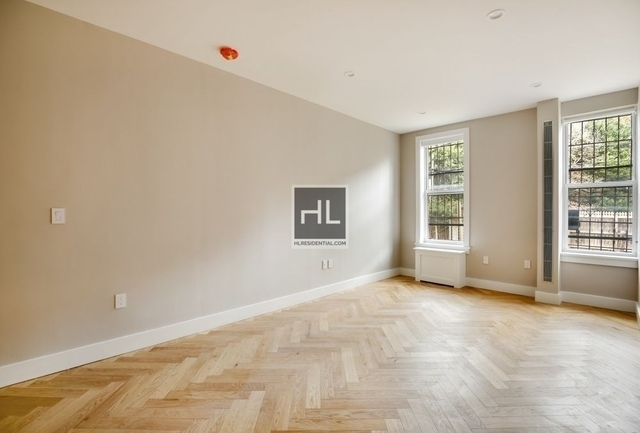 1 Bedroom, South Slope Rental in NYC for $2,655 - Photo 1