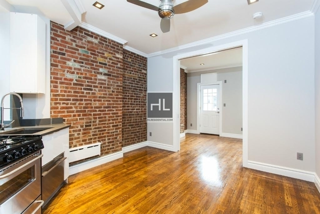 1 Bedroom, NoLita Rental in NYC for $2,746 - Photo 2