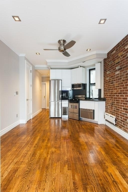 1 Bedroom, NoLita Rental in NYC for $2,746 - Photo 1