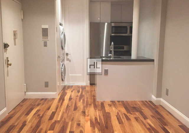 1 Bedroom, West Village Rental in NYC for $2,746 - Photo 1