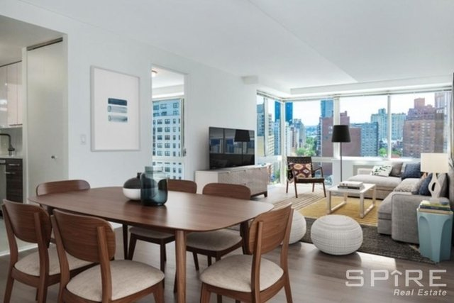 2 Bedrooms, Turtle Bay Rental in NYC for $7,595 - Photo 1