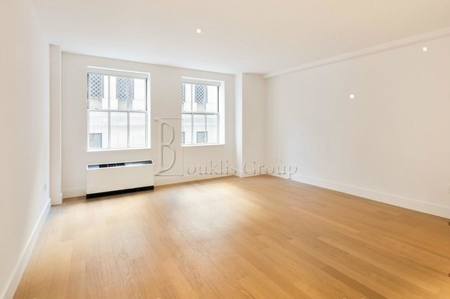 1 Bedroom, Financial District Rental in NYC for $2,293 - Photo 1