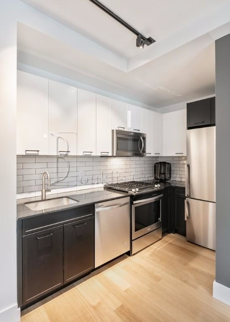 1 Bedroom, Financial District Rental in NYC for $2,293 - Photo 2
