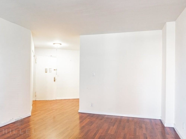 1 Bedroom, Forest Hills Rental in NYC for $2,360 - Photo 2