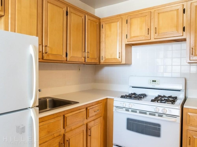 1 Bedroom, Forest Hills Rental in NYC for $2,360 - Photo 1