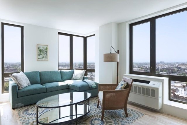 2 Bedrooms, Prospect Lefferts Gardens Rental in NYC for $3,083 - Photo 1