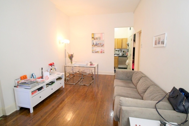 1 Bedroom, Lenox Hill Rental in NYC for $2,000 - Photo 2