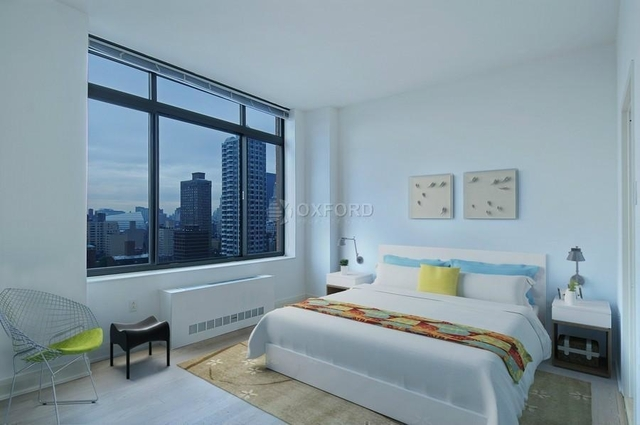2 Bedrooms, Rose Hill Rental in NYC for $4,700 - Photo 2